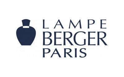 LAMPE BERGER | pro-decor.kz