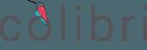 colibri_logo