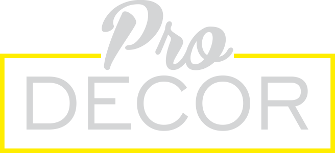 prodecor_logo